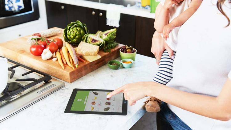 How to Build Ready to Launch Online Grocery Store