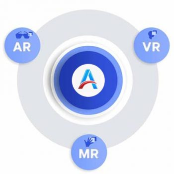 ar-vr-game-mr-azmi-studio